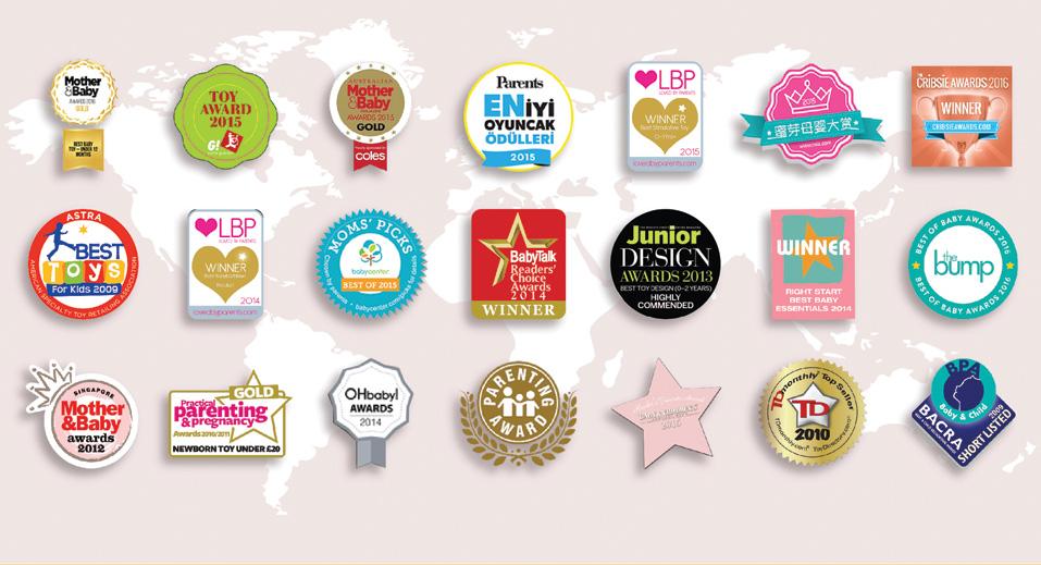 awards.MAJ_01.16.72dpi