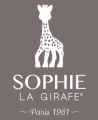 sophie logo 120px