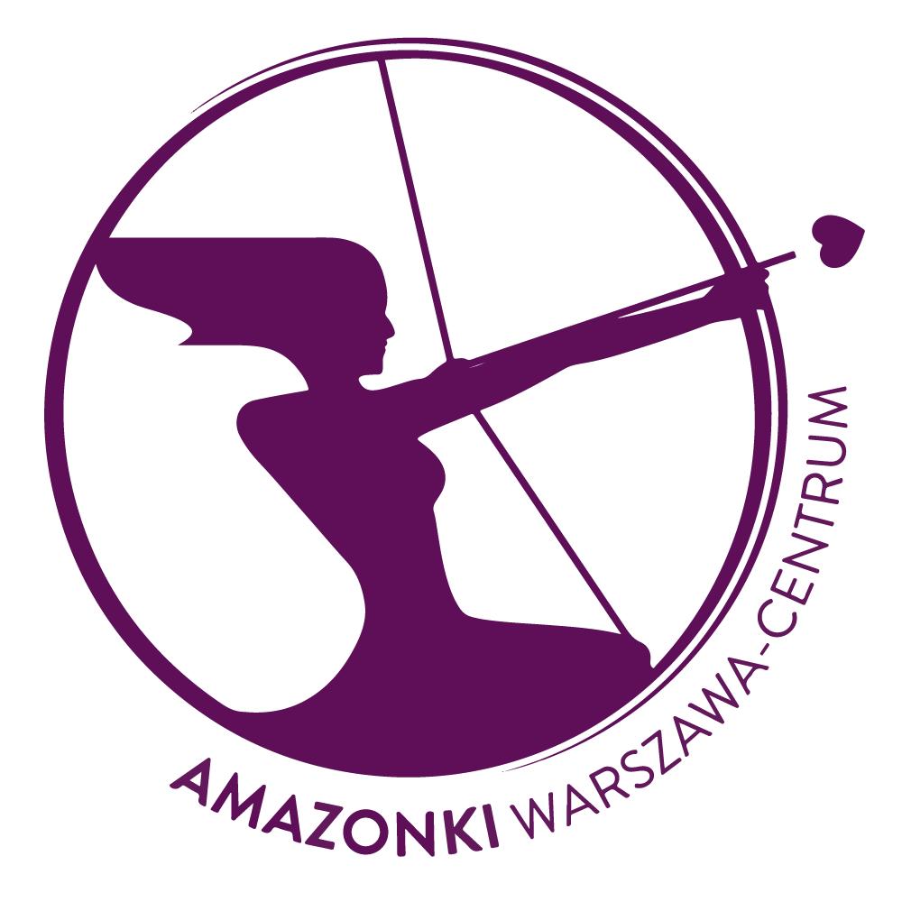 Różowy-Październik-amazonki-logo2