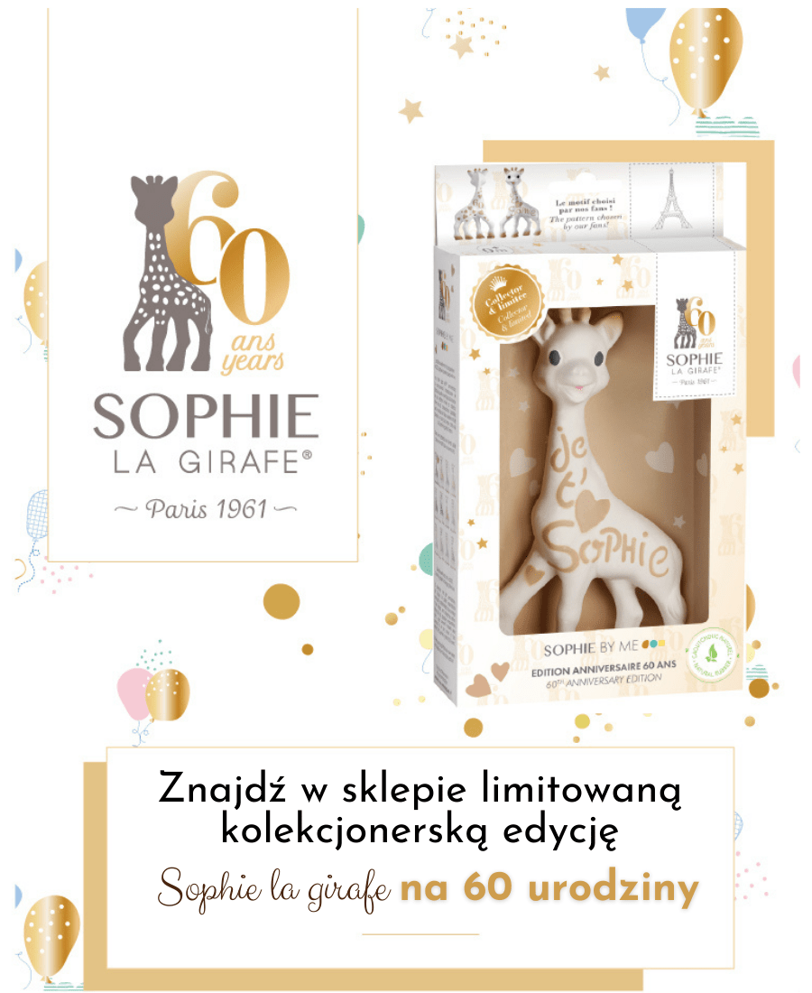 sophie by me - banner na mobilną-min